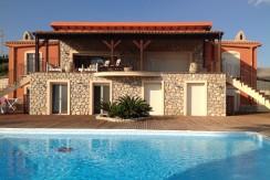 Splendida Villa