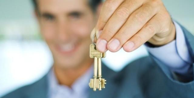 in arrivo un mutuo su misura per chi vuol comprare casa all'asta