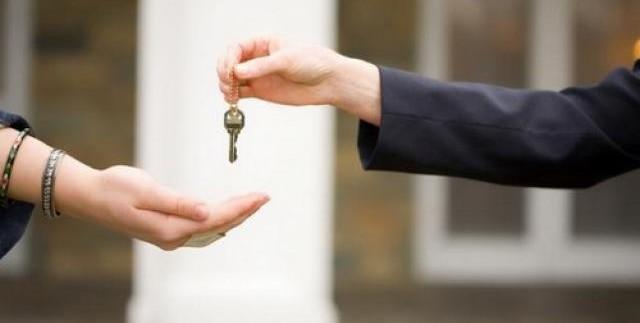 rent to buy, ti spieghiamo perché l'affitto con riscatto non ha nulla a che vedere con la locazione