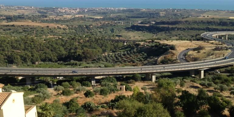 Aronica Via DAnte 022