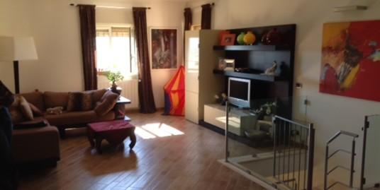 Quadrivio appartamento in residence