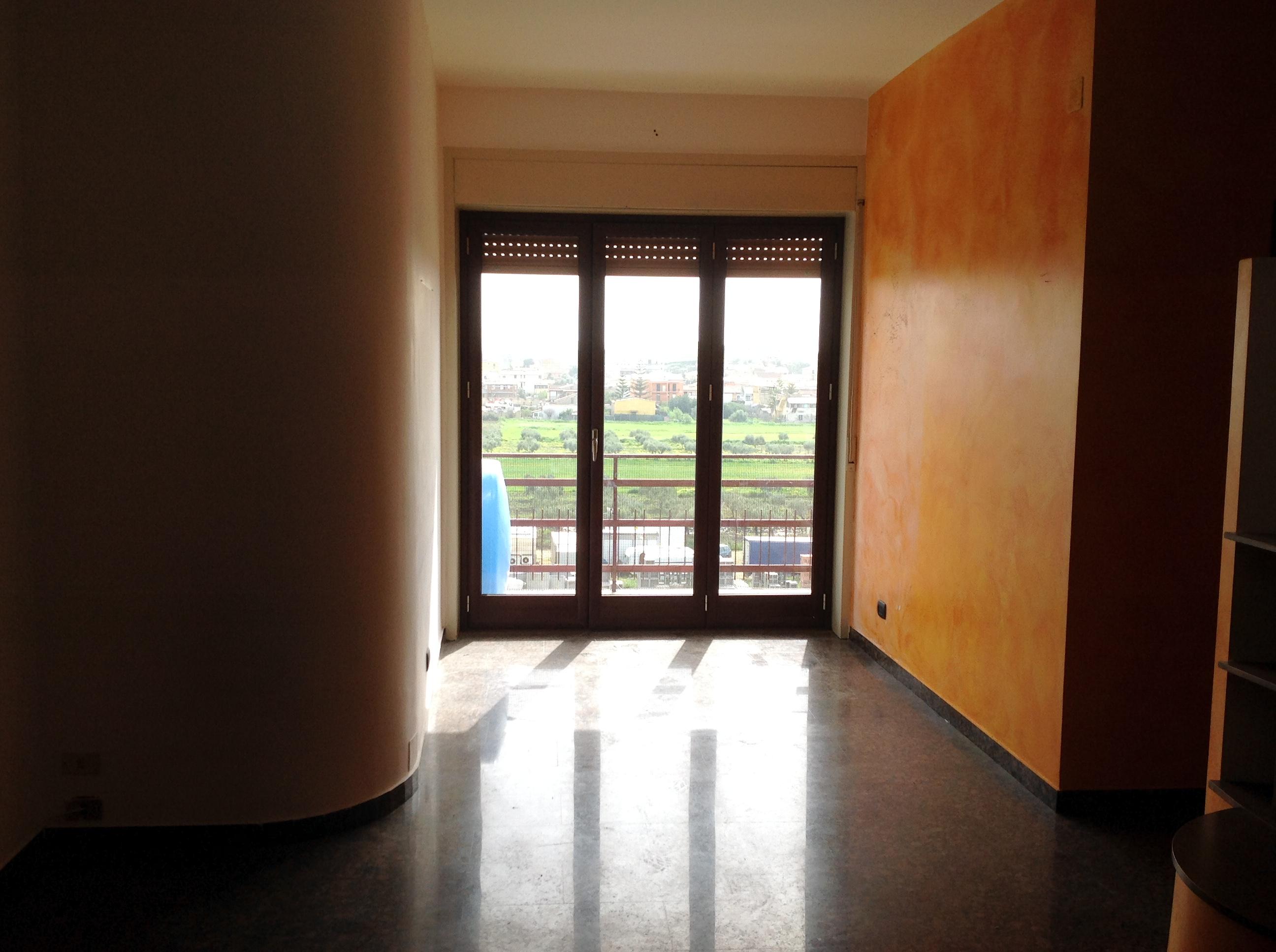 Appartamento al Villaggio Mosè