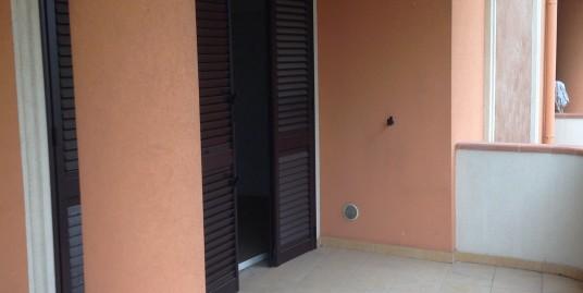 Appartamento Quadrivio Spinasanta