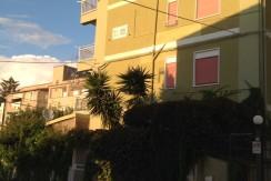 Appartamento Arredato San Leone