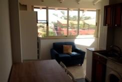Appartamento in Villa Arredato