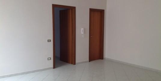 Appartamento Agrigento in Affitto