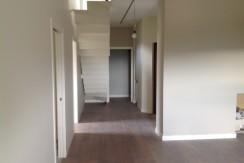 Modernissimo appartamento
