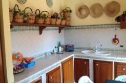 Appartamento via R. Siciliana