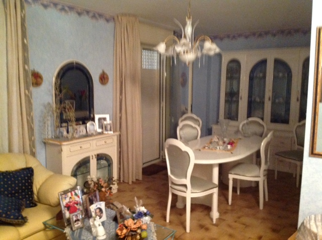 Appartamento Monserrato