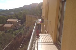Appartamento via Imera