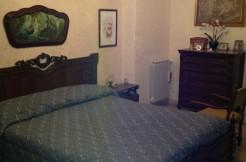 Appartamento via Plebis Rea