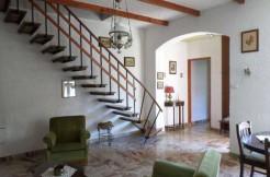 villa chironi 4