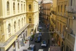 Locale via Atenea