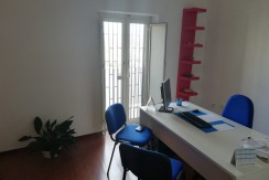 Locale uso ufficio