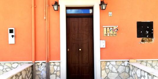 Appartamento Viale Cannatello
