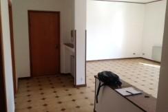 Appartamento zona Quadrivio