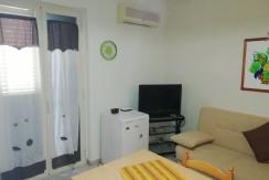Appartamento arredato a San Leone