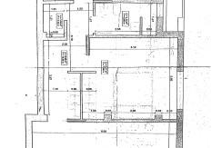 Appartamento via Diodoro Siculo