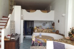 Appartamento Via M. Sironi