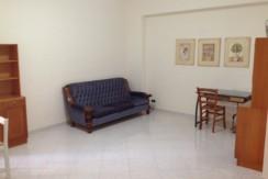 Appartamento Via Papa Luciani