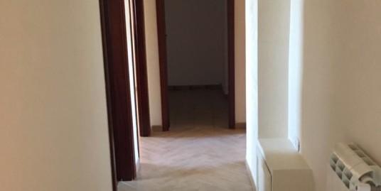 Appartamento Via Moncada