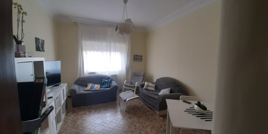 Appartamento Piazzetta Pitagora