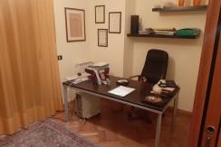 Appartamento Via Regione Siciliana
