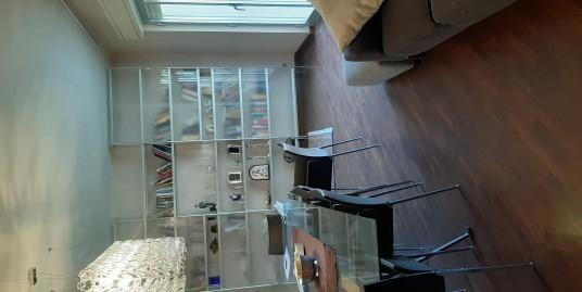 Appartamento Via Ugo La Malfa