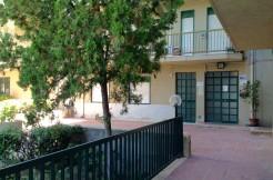Appartamento Via M. Cimarra