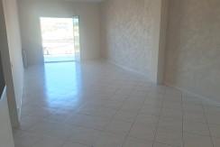 Appartamento Villaggio Mosè