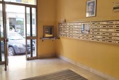 Appartamento Via Manzoni