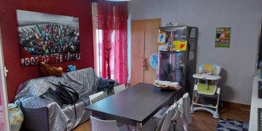 Appartamento Via P. Luciani
