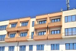 Uffici Centro Direzionale Mazzini