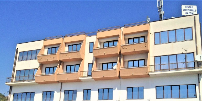 Centro direzionale Mazzini 007 (2)