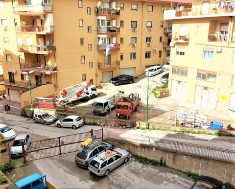 Altro balcone (2)