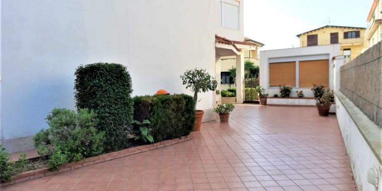 vendesi-viale-dei-pini-san-leone-agrigento-01 (2)