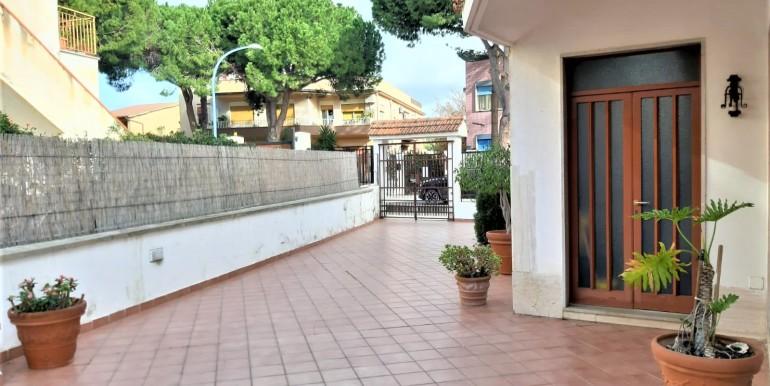 vendesi-viale-dei-pini-san-leone-agrigento-02 (2)