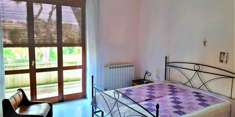 vendesi-viale-dei-pini-san-leone-agrigento-14 (2)