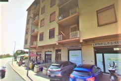 Appartamento Via Crispi