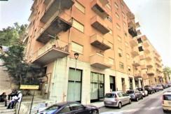 Appartamento Via San Vito