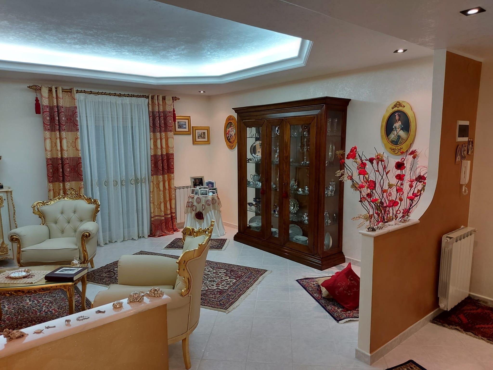 Appartamento Via R. Candida