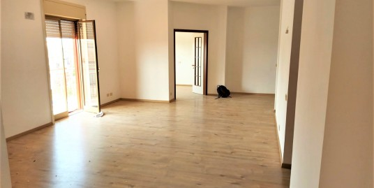 Appartamento Fontanelle